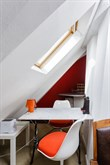 Live like a Parisian local near Notre Dame de Lorette, Paris 9th: furnished 2-room flat available for short stays