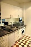 beautiful apartment to rent short term for 4 in the Marais Paris 3rd district
