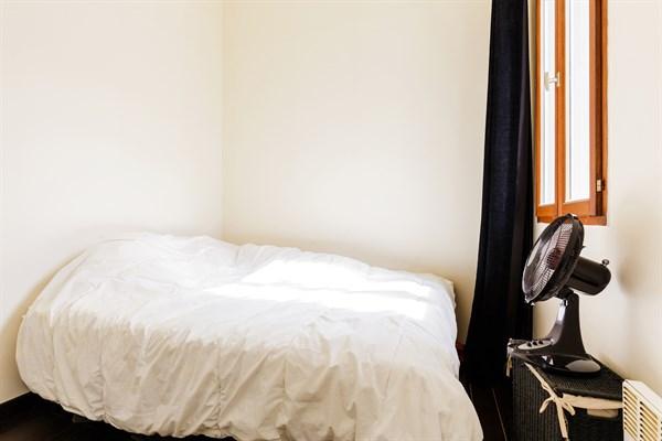 Le talisman magnifique appartement de 2 pi ces rue du - Louer son appartement meuble a la semaine ...