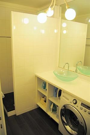 Rive gauche grand studio louer en courte dur e paris - Louer son appartement meuble a la semaine ...