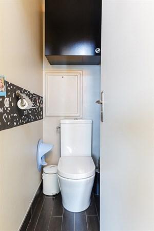 le sebastien splendide f4 pour un s jour familial 6 entre bastille et le marais paris 11 me. Black Bedroom Furniture Sets. Home Design Ideas