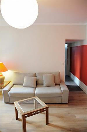 ternes 2 pi ces louer meubl en courte dur e avenue des ternes my paris agency. Black Bedroom Furniture Sets. Home Design Ideas