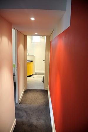 Ternes 2 pi ces louer meubl en courte dur e avenue - Louer son appartement meuble a la semaine ...