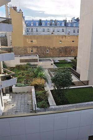 Ternes 2 pi ces louer meubl en courte dur e avenue - Location appartement meuble paris courte duree pas cher ...