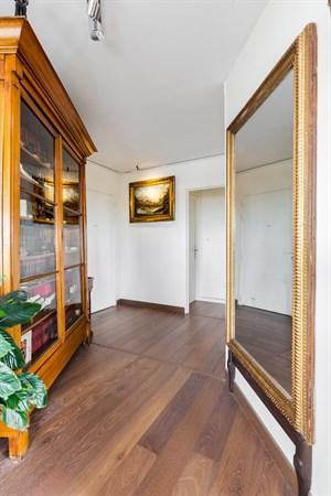 Le beaugrenelle immense appartement de 2 pi ces design - Appartement de standing burgos design ...