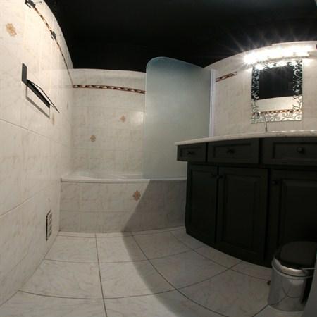 Les concepteurs artistiques appartement meuble a louer for Appartement meuble a louer paris 16