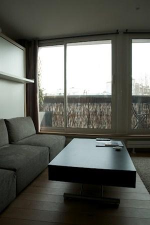 L 39 amiral 2 pi ces louer meubl paris 14 me my - Louer son appartement meuble a la semaine ...