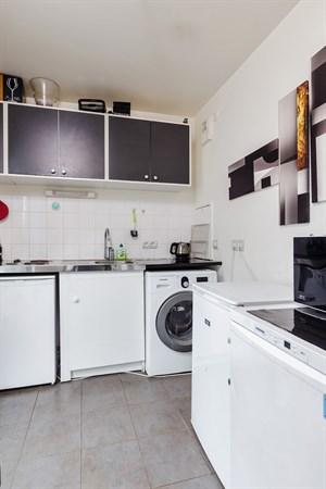 Bir hakeim alc ve studio de 35 m2 avec grande terrasse vue tour eiffel bir hakeim paris 15e - Location meublee temporaire paris ...