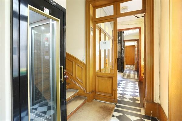 Le Saint Michel Studio Confortable Louer Meubl Sur La