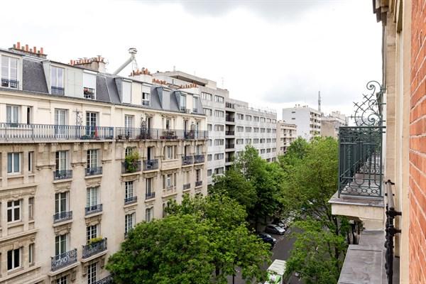 Duplex 13 magnifique duplex de 2 chambres pour 6 - Location appartement paris 2 chambres ...