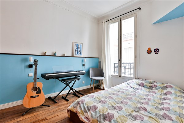 Le Mont Cenis Superbe Appartement De 2 Pi Ces Pour 3