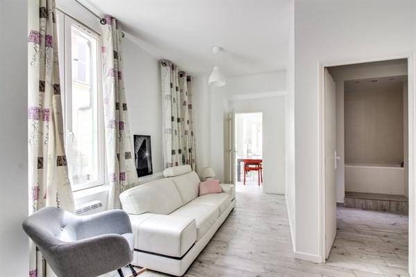 Saulnier  Spacieux Duplex Familial Avec  Chambres Pour  Personnes