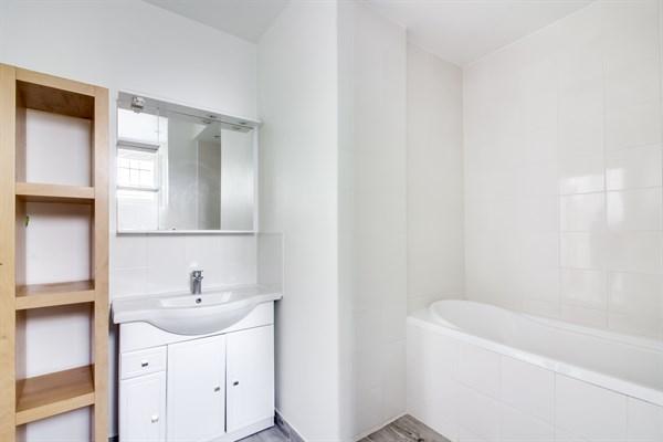 Saulnier spacieux duplex familial avec 3 chambres pour 6 - Location chambre paris courte duree ...