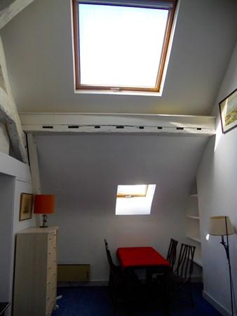 Le petit germain duplex confortable pour 4 avec 2 - Location chambre hotel au mois ...
