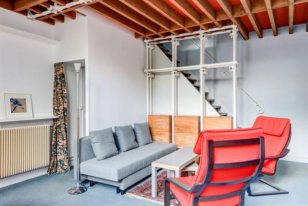 Nos appartements louer en courte dur e paris my - Modele d inventaire pour location meublee ...