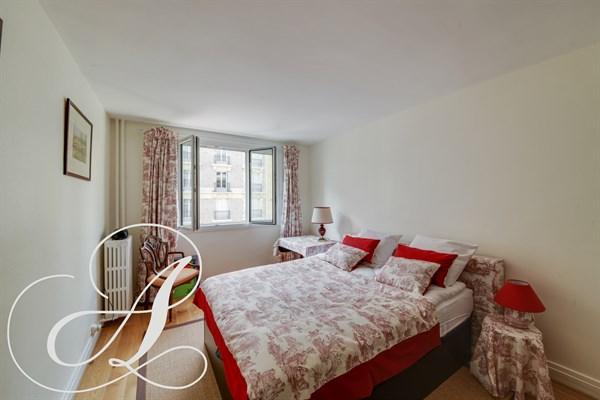 Chanez bel appartement 3 pi ces louer en courte dur e - Location chambre paris courte duree ...