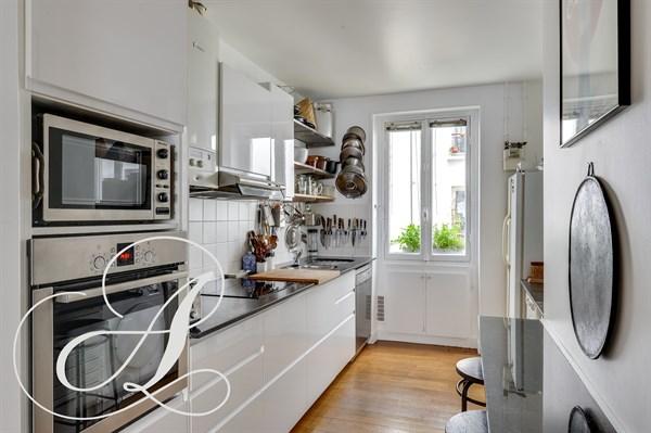 Estrapade magnifique 2 pi ces de 80 m2 moderne et - Location chambre paris courte duree ...