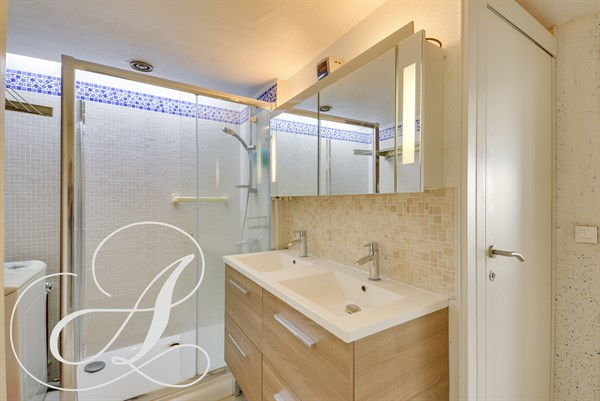 Tower appartement 2 3 pi ces de 72 m2 avec une chambre - Location chambre paris courte duree ...
