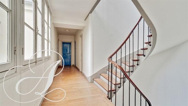 colibri colibri bel appartement de 2 pi ces louer en courte dur e style confortable et