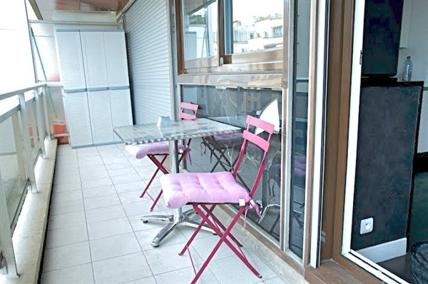 le black pearl magnifique appartement de 2 pi ces pour 2. Black Bedroom Furniture Sets. Home Design Ideas