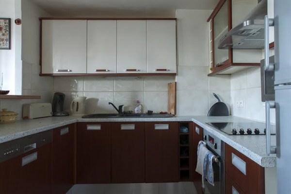 Le magenta spacieux appartement de 2 pi ces deux pas - Louer son appartement meuble a la semaine ...