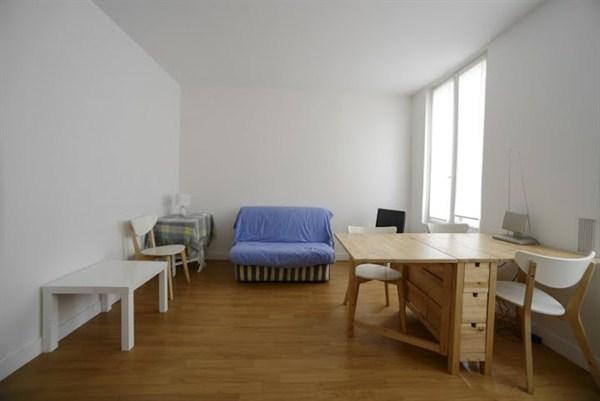 Little Italy Appartement Chaleureux De 2 Pi Ces Pour 3