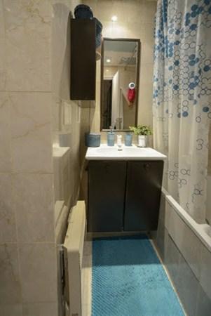 le montmorency appartement de 3 pi ces avec 2 chambres auteuil paris 16 me arrondissement. Black Bedroom Furniture Sets. Home Design Ideas