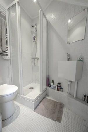 L 39 oberkampf splendide studio refait neuf pour 2 situ - Location meuble paris e arrondissement ...