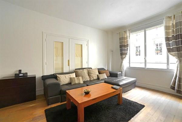 le ranelagh. Black Bedroom Furniture Sets. Home Design Ideas