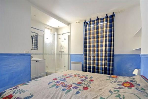 Saint charles superbe appartement familial de 4 chambres - Louer son appartement meuble a la semaine ...