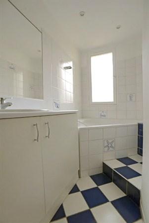 saint charles superbe appartement familial de 4 chambres rue saint charles paris 15 me my. Black Bedroom Furniture Sets. Home Design Ideas