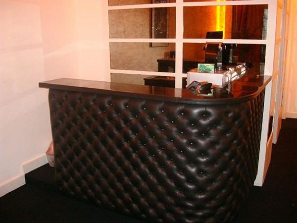 Elys es belmondo location meubl e en courte dur e sur l - Location meuble paris courte duree ...