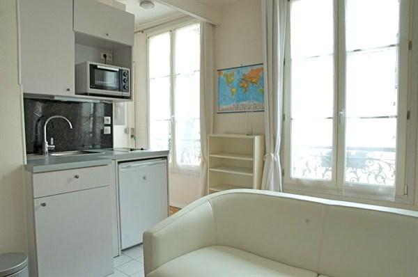Margueritte appartement cosy de 2 pi ces de 27 m2 rue - Louer son appartement meuble a la semaine ...