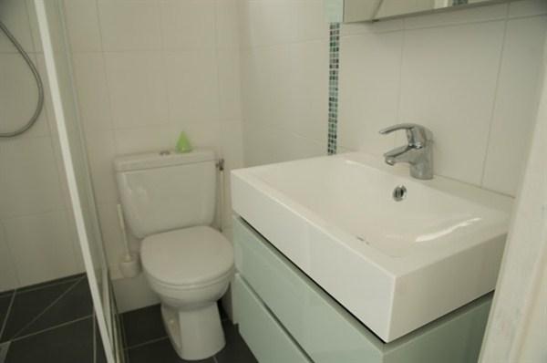 margueritte appartement cosy de 2 pi ces de 27 m2 rue. Black Bedroom Furniture Sets. Home Design Ideas