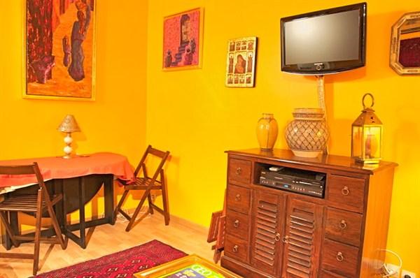 Villiers ravissant appartement de 2 pi ces de 35 m2 rue - Location meuble paris e arrondissement ...