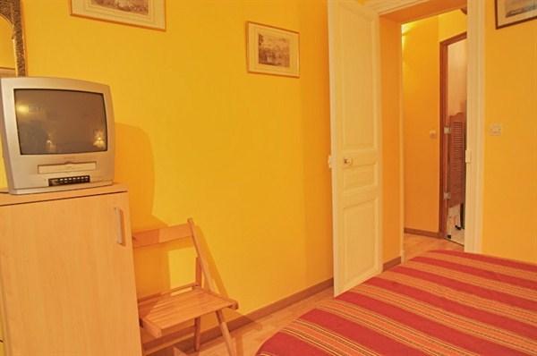 villiers ravissant appartement de 2 pi ces de 35 m2 rue. Black Bedroom Furniture Sets. Home Design Ideas