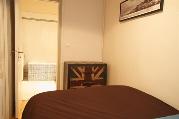 Maubeuge spacieux f3 avec 2 chambres rue rocroy for Location meuble courte duree