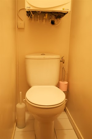Maubeuge spacieux f3 avec 2 chambres rue rocroy - Location appartement meuble paris courte duree pas cher ...