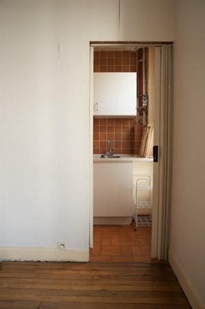 Daumesnil studio agr able pour 2 deux pas de daumesnil - Appartement meuble paris courte duree ...