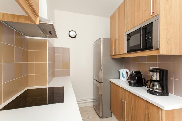 Les princes appartement familial pour 6 avec 2 chambres for Chambre a louer au mois