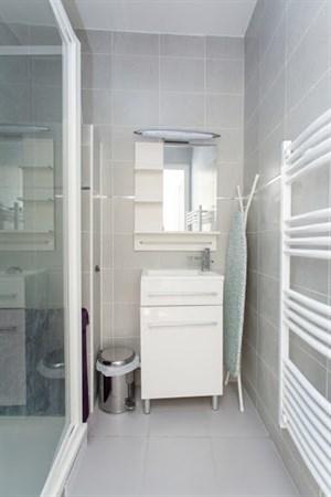 Les princes appartement familial pour 6 avec 2 chambres - Location chambre paris courte duree ...
