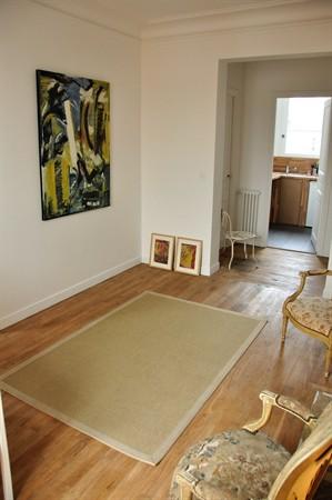 Le franc bourgeois appartement louer en courte dur e - Location appartement meuble paris courte duree ...