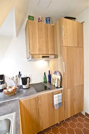 Le triomphe superbe appartement de 2 pi ces sur la - Louer son appartement meuble a la semaine ...