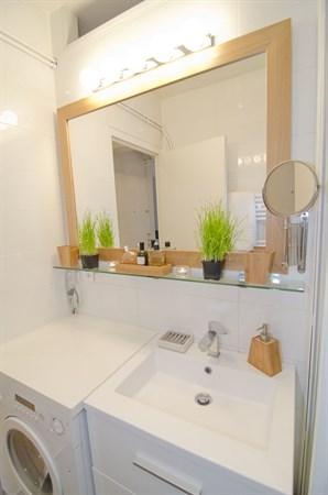 Le triomphe superbe appartement de 2 pi ces sur la - Location meuble paris e arrondissement ...