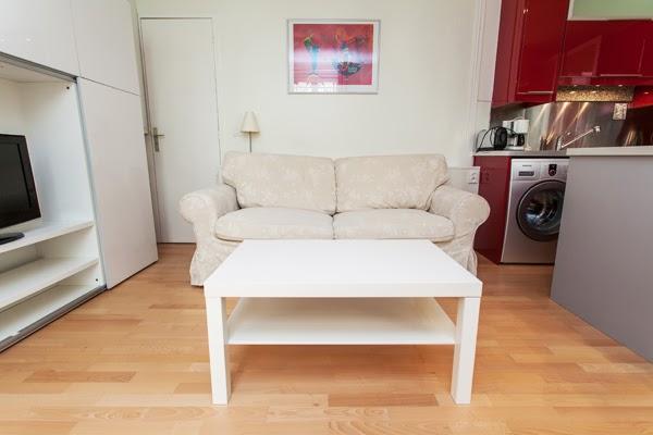 Rennes Splendide Appartement De 2 Pi Ces Refait Neuf