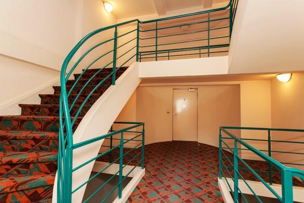 Laugier duplex atypique et moderne de 84 m2 avec 2 chambres doubles pereire paris 17 me my - Location appartement paris 4 chambres ...