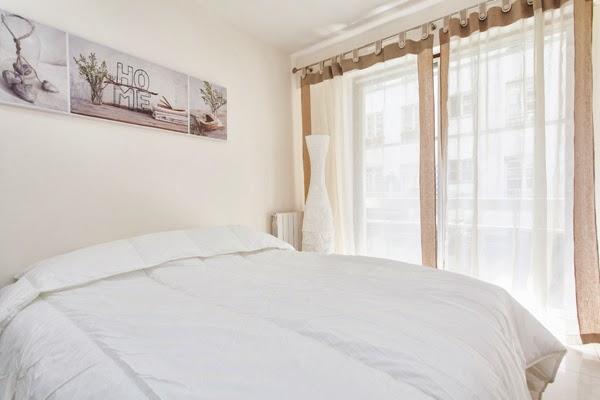 Chaligny superbe f2 avec une immense terrasse deux pas - Location appartement meuble paris courte duree pas cher ...