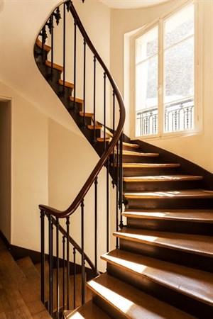 Le jules id al pour un s jour romantique 2 pi ces entre - Location appartement meuble paris courte duree pas cher ...