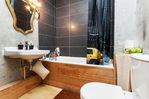 Marcadet superbe appartement de 2 pi ces louer deux - Location appartement meuble paris courte duree pas cher ...