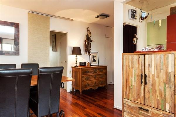 Bonsergent magnifique appartement de 3 pi ces avec - Louer son appartement meuble a la semaine ...